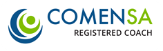 logo_comensa-registered-coach